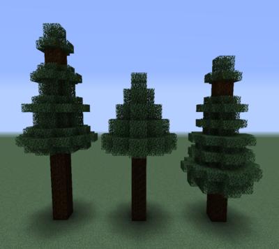 Mega Spruce Trees.png