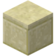 Cut Sandstone JE1 BE1.png