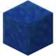 Lapis Lazuli Block JE3 BE3.png