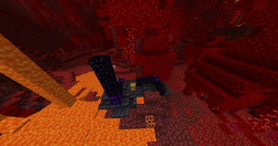 Ruined portal nether.png