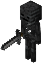 Wither Skeleton JE4 BE3.png