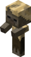 Baby Husk JE1 BE1.png