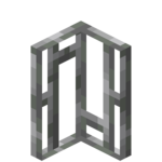 Iron Bars (ES).png