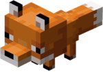 Baby Fox.png