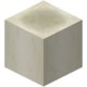 Bone Block Axis Y JE1 BE1.png