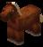 Chestnut Horse JE5 BE3.png