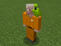 Green Parrot on Prisoner Steve.png