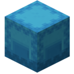 Light Blue Shulker Box JE2 BE2.png