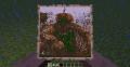 Pumpkin map.png