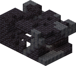 Small stables outer 2.png