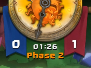 Phase-2.png