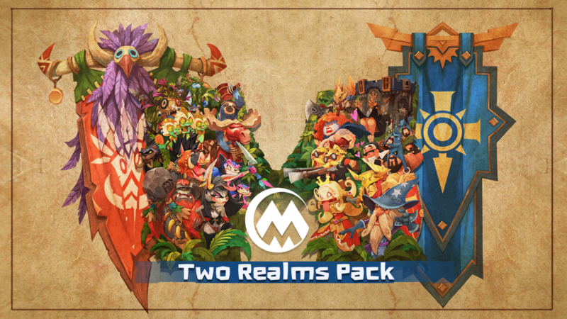 Two Realms Pack.PNG