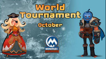 Tournament October.png