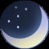 달.png