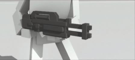 Speedy Shotgun1.png