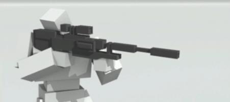 Cryo Sniper1.png