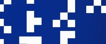 Min blueprint1.jpg