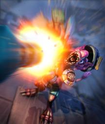 BazookaScrat.jpg