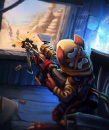 BountySniper.png