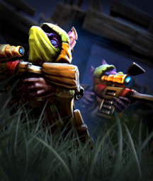 SniperSquad.png