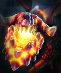 DragonWhelp.png