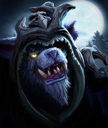 WitchWolf.jpg