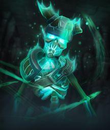CursedSkeleton.jpg