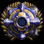 Icon Ranking GrandMaster GUI Sprite.png