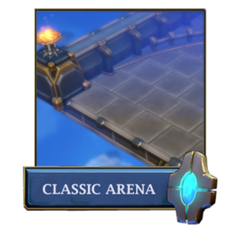 Classic arena icon.png