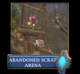 Abandoned scrat arena.png