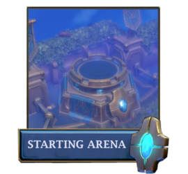 Starting arena icon.png