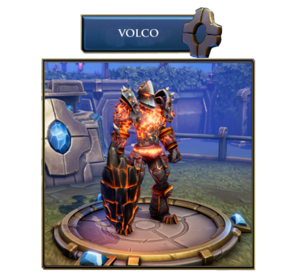 Volco2.png