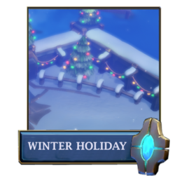 Winter holiday icon.png