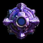 Icon Ranking Diamond GUI Sprite.png