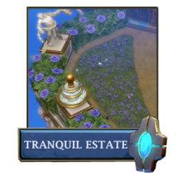 Tranquil estate icon.png