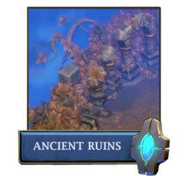 Ancient ruins icon.png