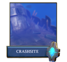 Crashsite icon.png