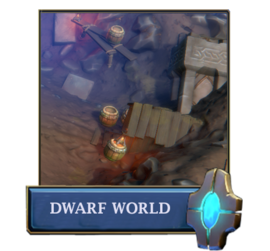 Dwarf world icon.png