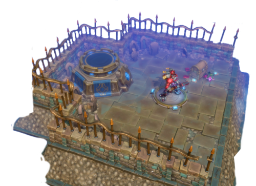 Arenas Cementery.png