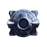 Icon Ranking Silver GUI Sprite.png