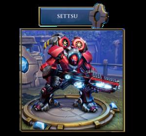 Settsu2.png
