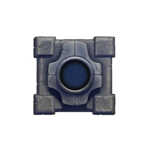Icon Ranking Stone GUI Sprite.png