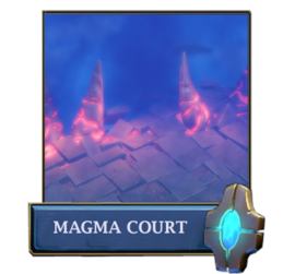 Magma court icon.png