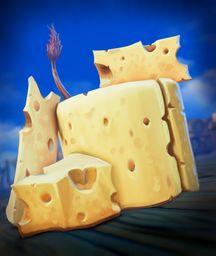 CheeseDate.jpg