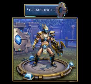 Stormbringer.png