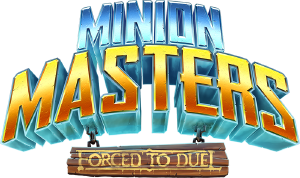 MinionMasters Logo.png