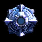 Icon Ranking Platinum GUI Sprite.png
