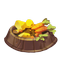 Icon12577.png