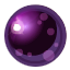 Icon11205.png