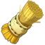 Icon11223.png